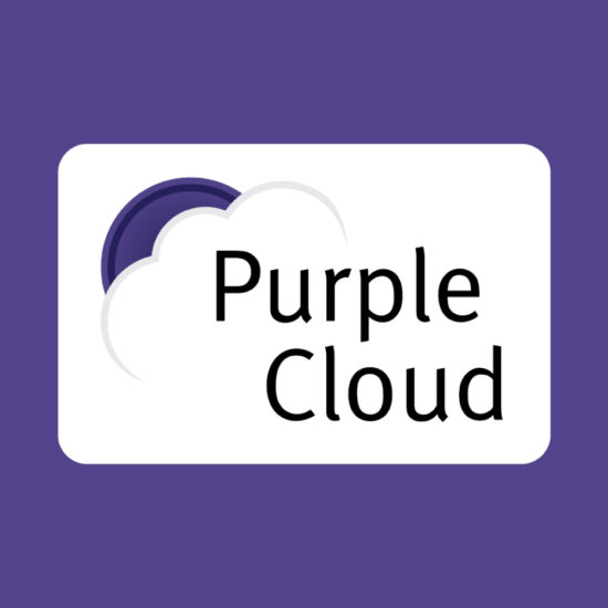 Purple Cloud Consultancy